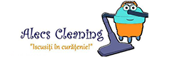 http://www.alecscleaning.ro